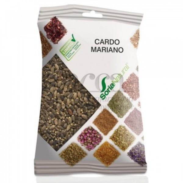 CARDO MARIANO SEMILLAS 75GR R.02055