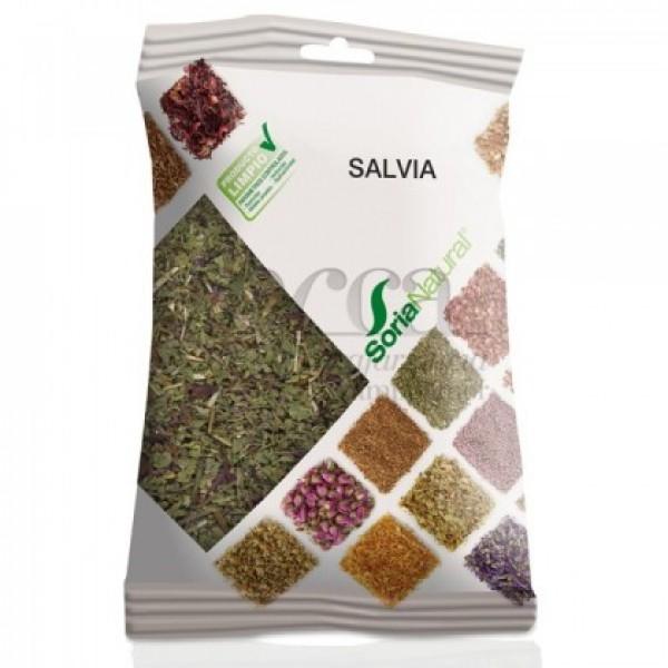 SALVIA 40GR R.02177