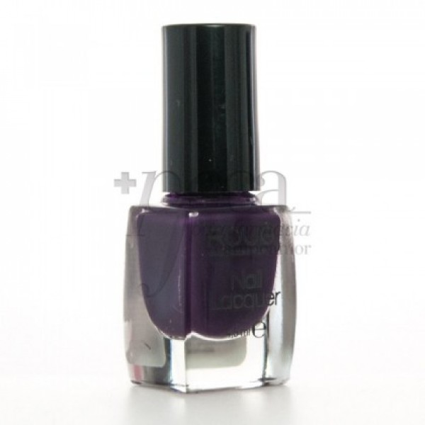 ROUGJ NAIL CARE ESMALTE DE UÑAS 4,5 ML 13 KIRA