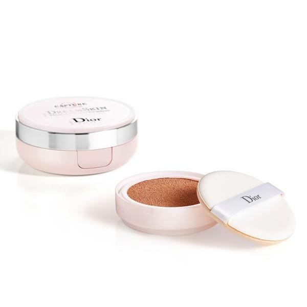 Dior capture dreamskin moist & perfect cushion spf50 030 15g