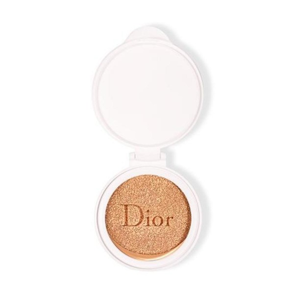 Dior diorskin advanced moisture cushion 020 refill 15gr