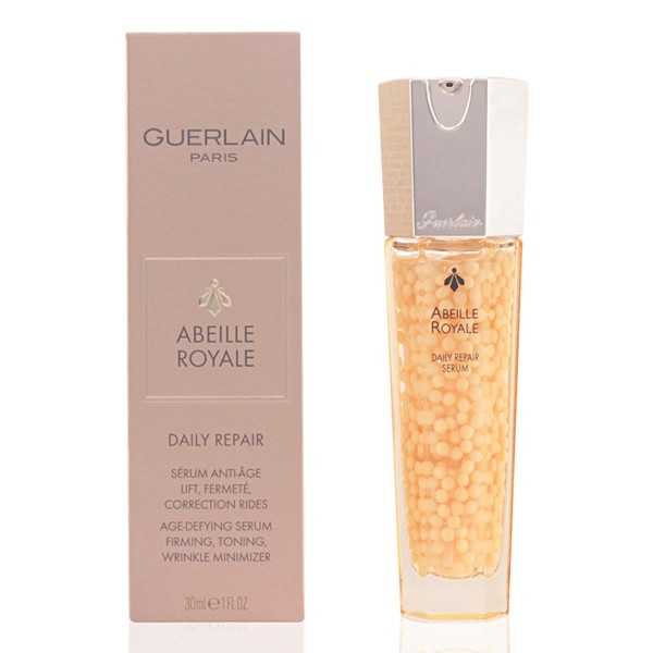 Guerlain abeille royale dialy repair serum 30ml