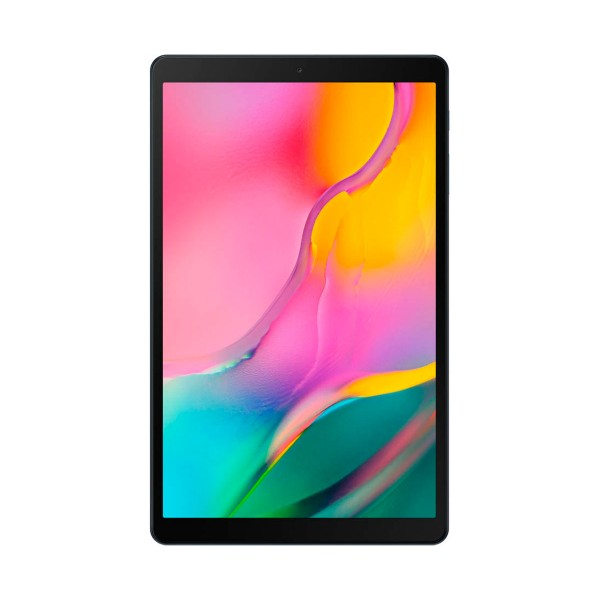 Samsung sm-t510 galaxy tab a (2019) plata tablet wifi 10.1'' wuxga/8core/32gb/2gb ram/8mp/5mp