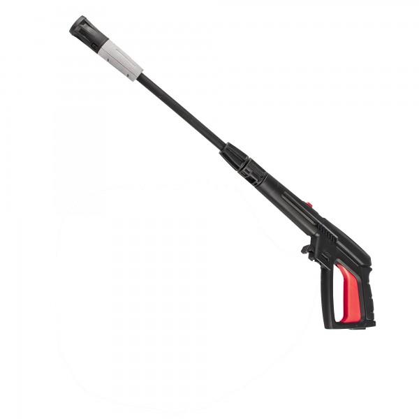 Worgrip Recambio lanza y pistola para hidrolimpiadora de 1600w a 1800w