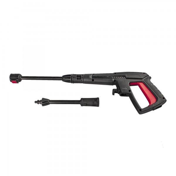 Worgrip Recambio lanza y pistola para hidrolimpiadora de 1400w